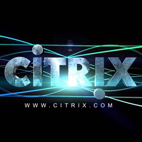 Citrix Hero