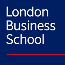 London business school LBS