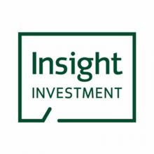 Insight Investment