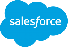Salesforce SFDC