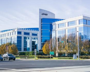 Citrix office